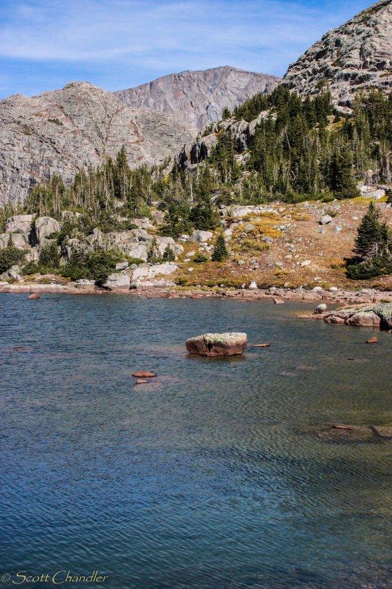 CPW-Wilderness Basin-21.jpg