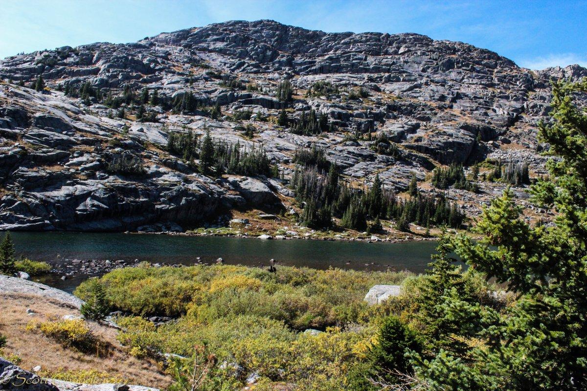 CPW-Wilderness Basin-22.jpg