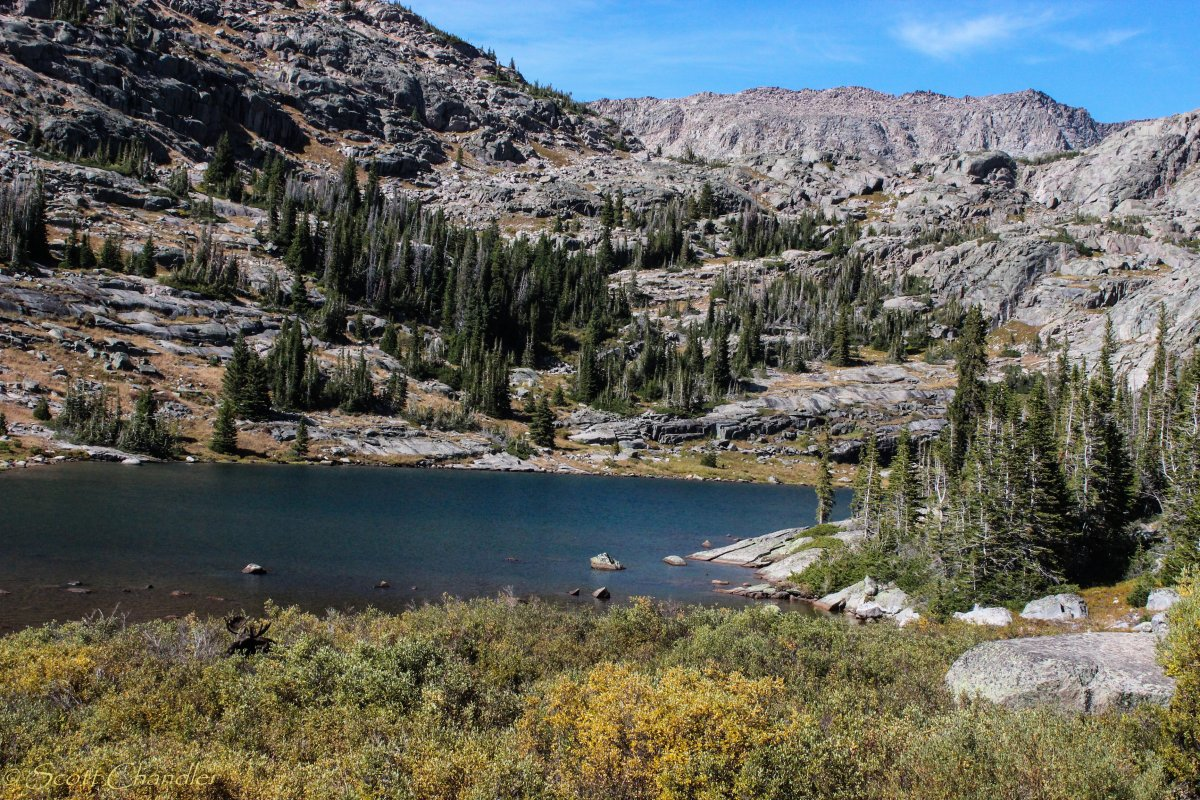 CPW-Wilderness Basin-24.jpg