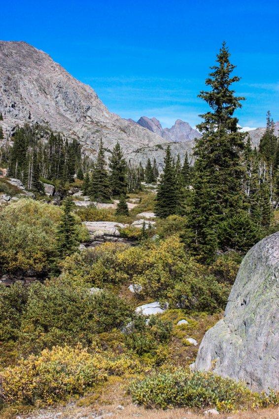 CPW-Wilderness Basin-25.jpg