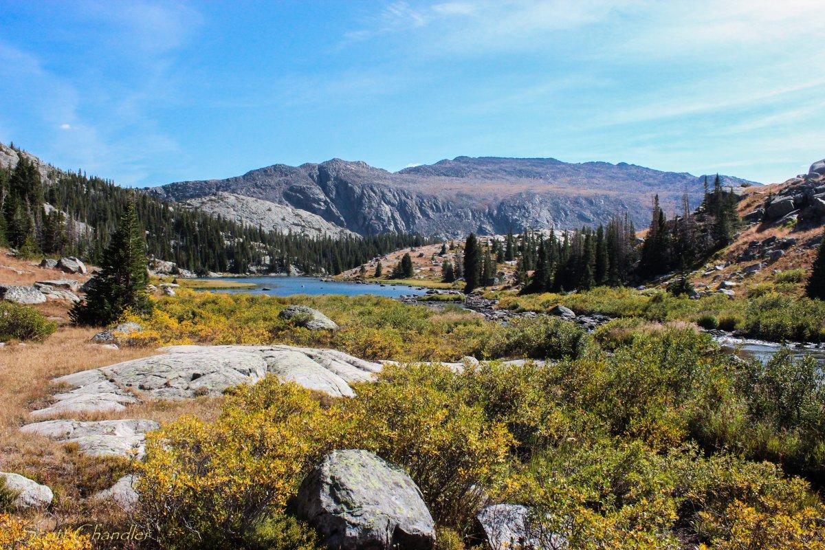 CPW-Wilderness Basin-26.jpg