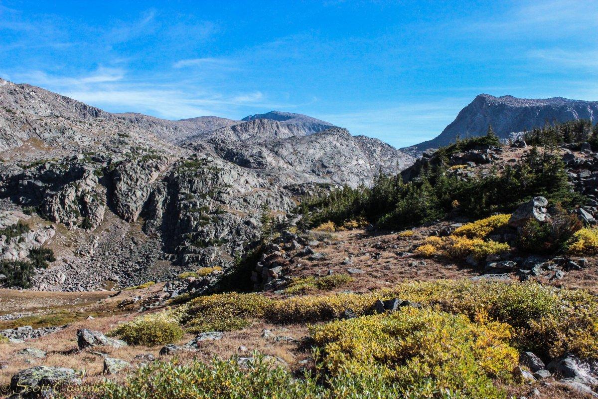 CPW-Wilderness Basin-3.jpg