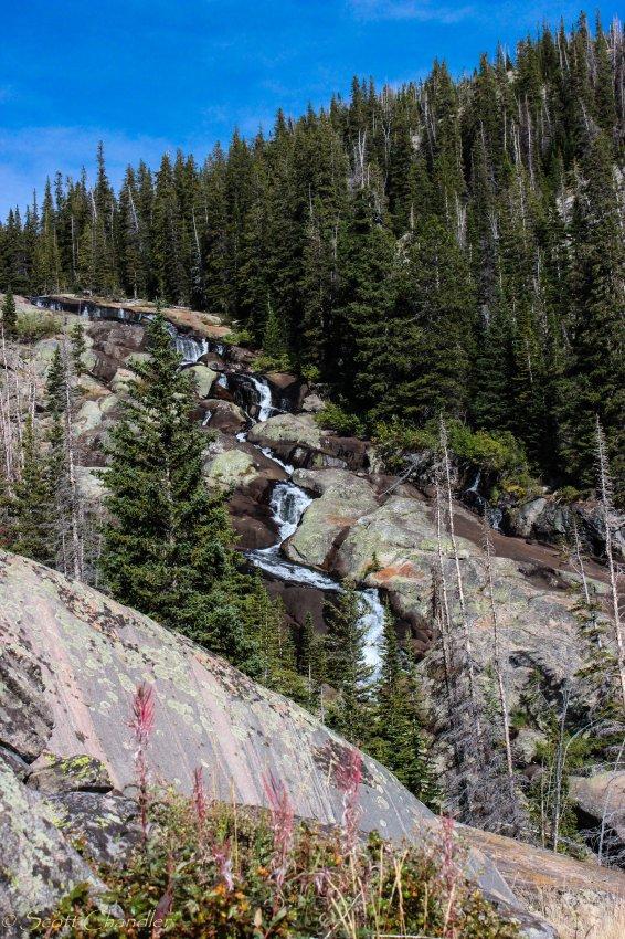 CPW-Wilderness Basin-30.jpg