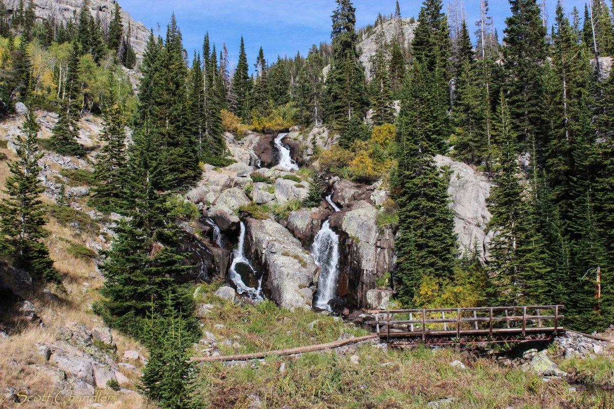 CPW-Wilderness Basin-31.jpg