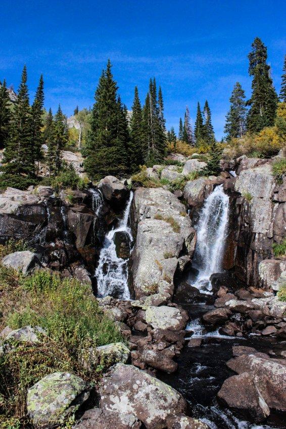 CPW-Wilderness Basin-32.jpg