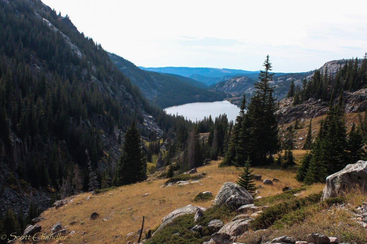 CPW-Wilderness Basin-33.jpg