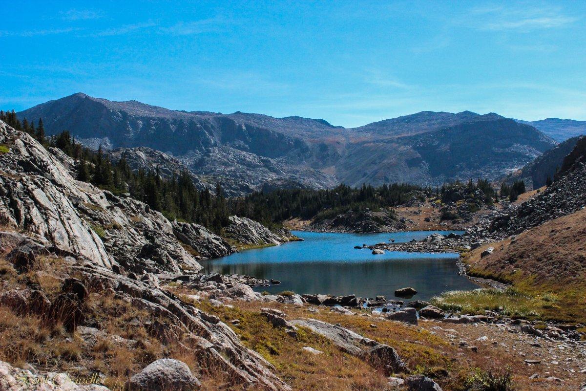 CPW-Wilderness Basin-4.jpg