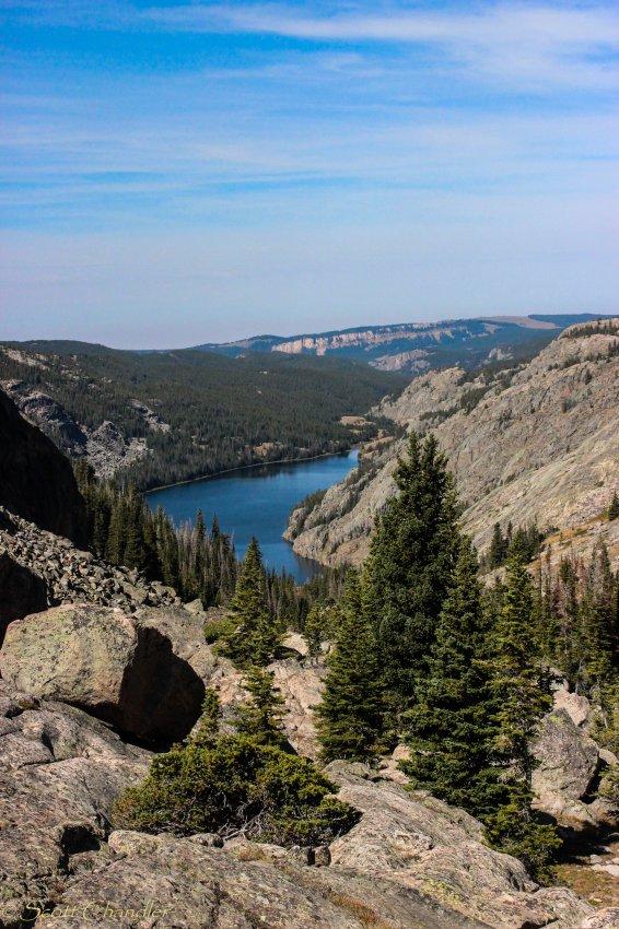 CPW-Wilderness Basin-5.jpg