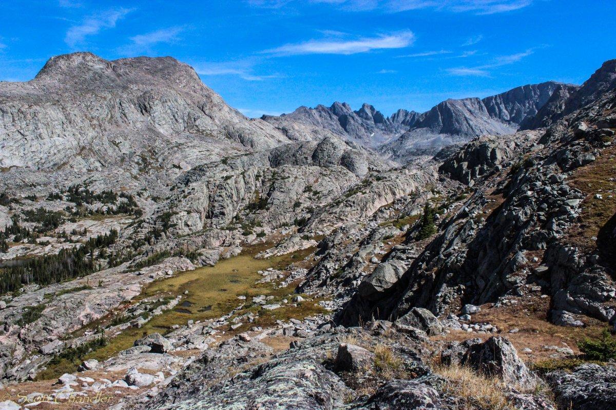 CPW-Wilderness Basin-6.jpg