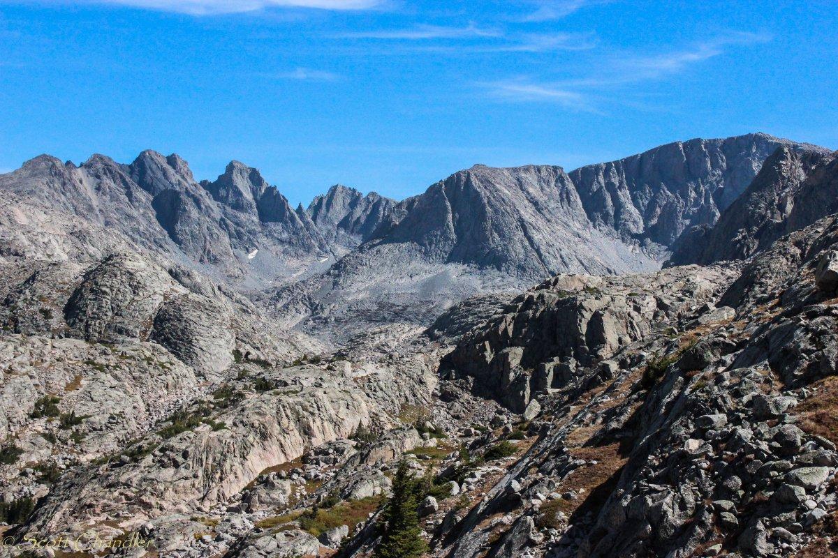 CPW-Wilderness Basin-7.jpg