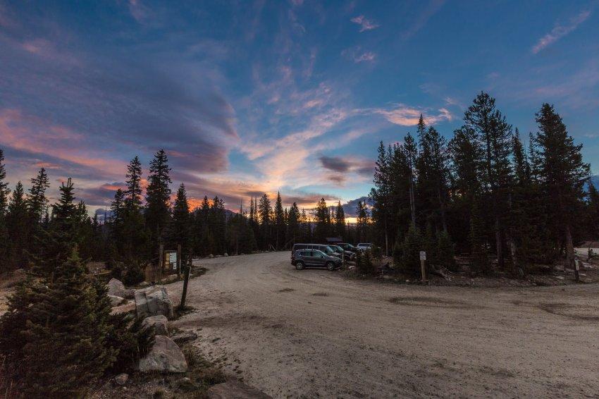 Crystal Lake TH sunrise.jpg