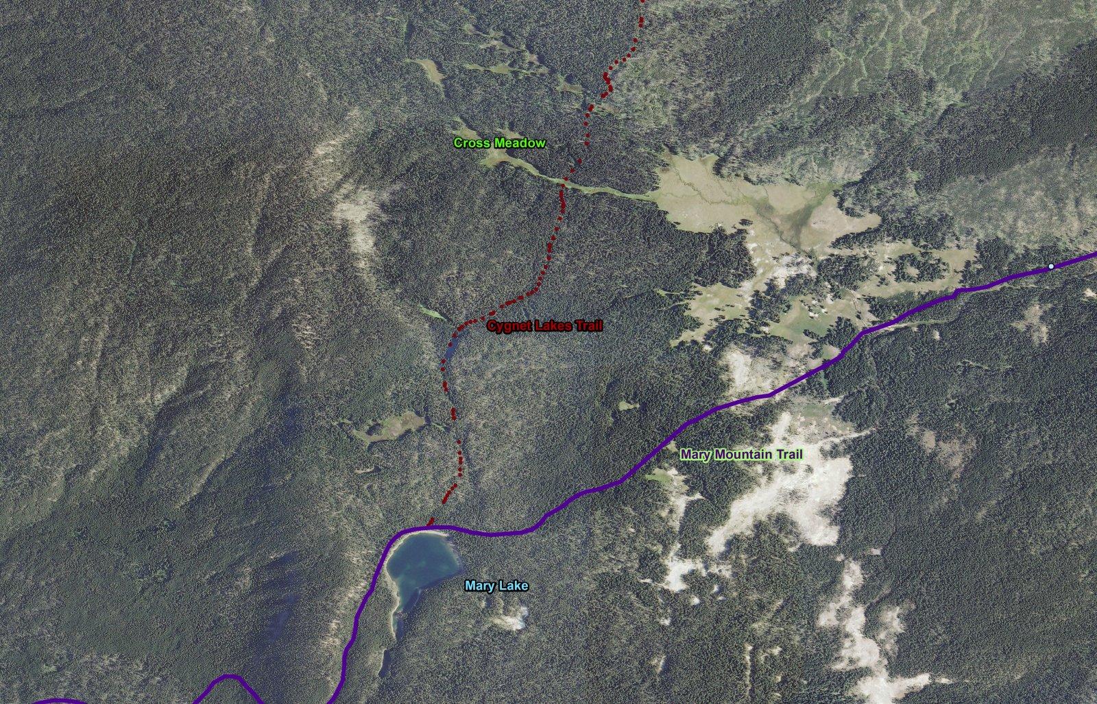 Cygnet_Lakes_Trail.jpg