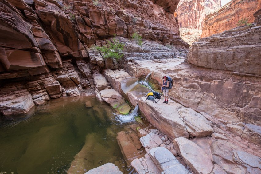 dark-canyon-1600-36.jpg