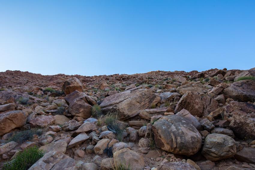dark-canyon-cataract-packraft-10.jpg