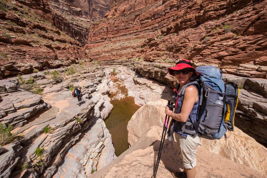 dark-canyon-cataract-packraft-16.jpg