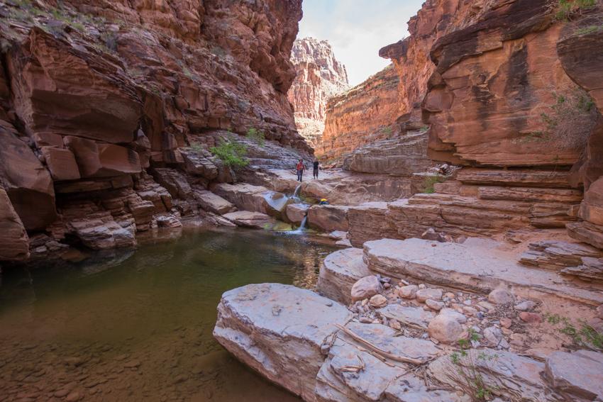 dark-canyon-cataract-packraft-26.jpg