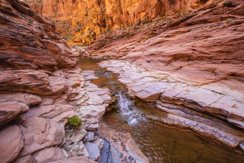 dark-canyon-cataract-packraft-27.jpg