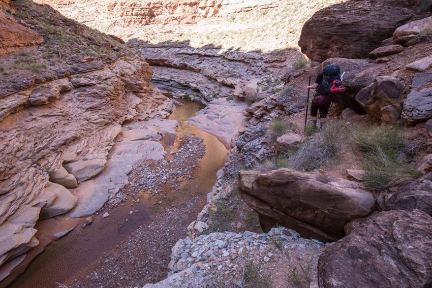 dark-canyon-cataract-packraft-31.jpg