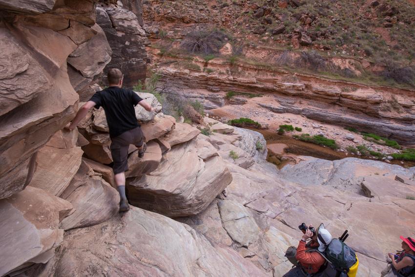 dark-canyon-cataract-packraft-35.jpg