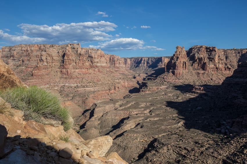 dark-canyon-cataract-packraft-8.jpg