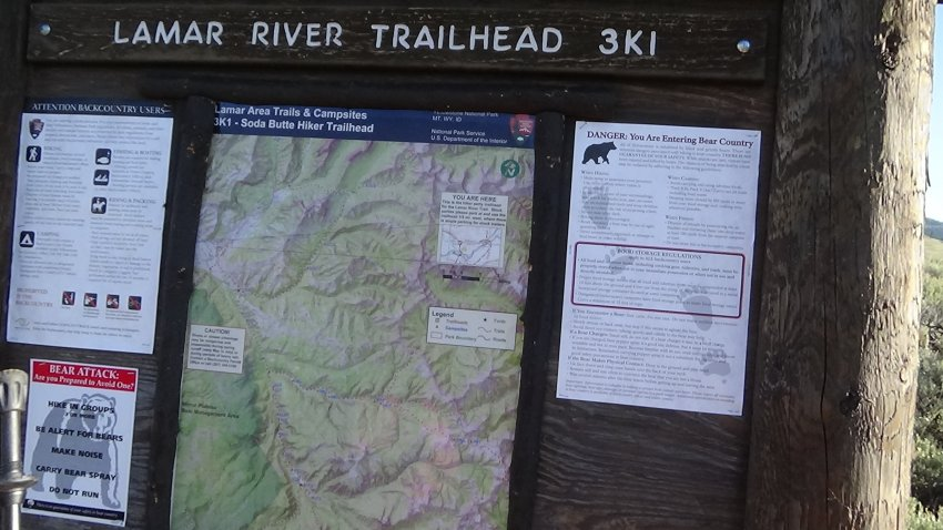 Day 1 A2 Lamar River Trail Board.JPG