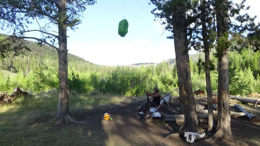 Day 3 A21 Camp site 3L1.JPG