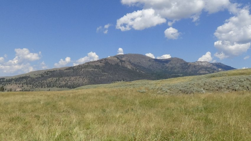 Day 4 A8 Druid peak.JPG