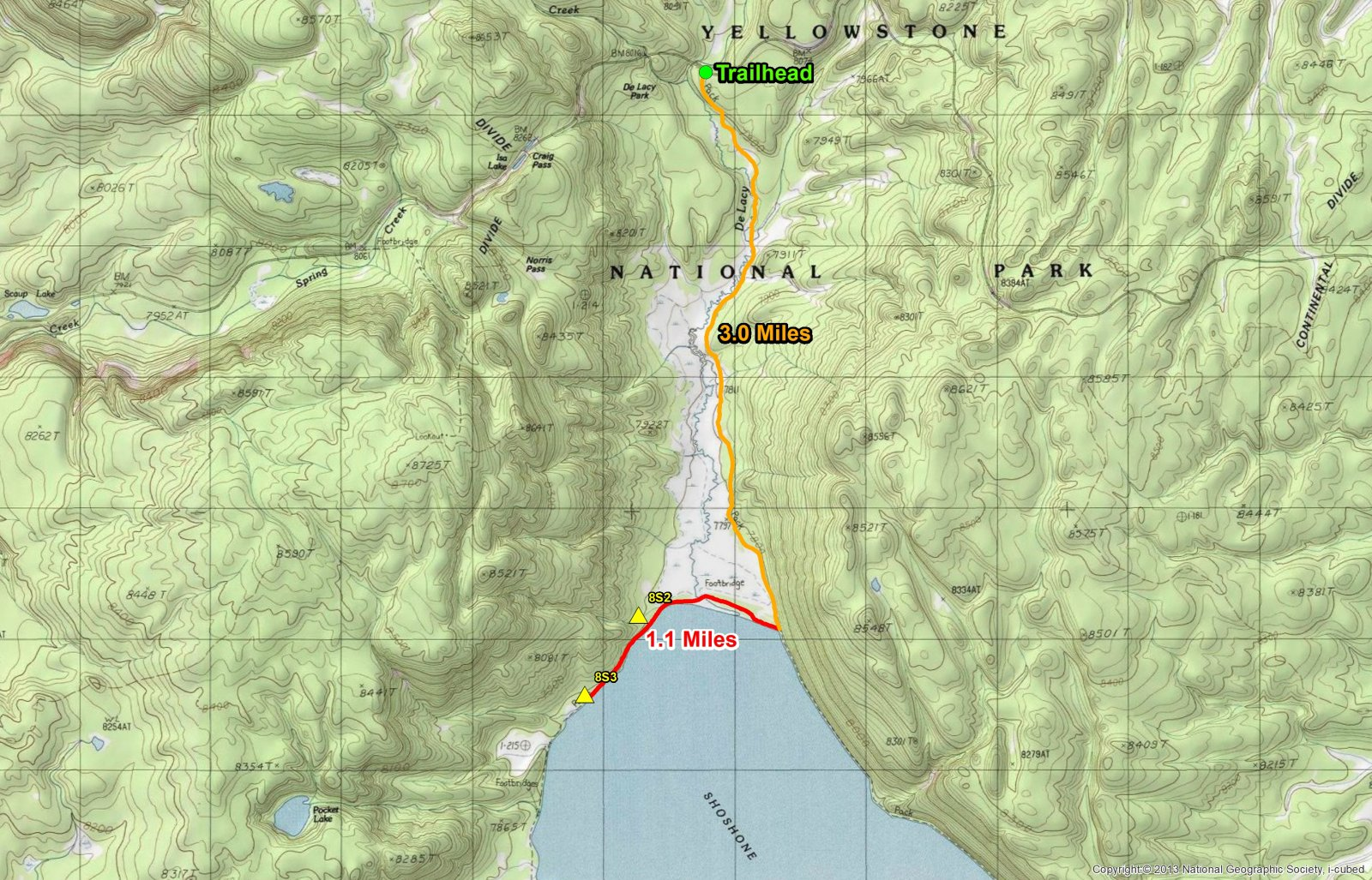 De_Lacy_Creek_Trail_to_Shoshone_Lake.jpg