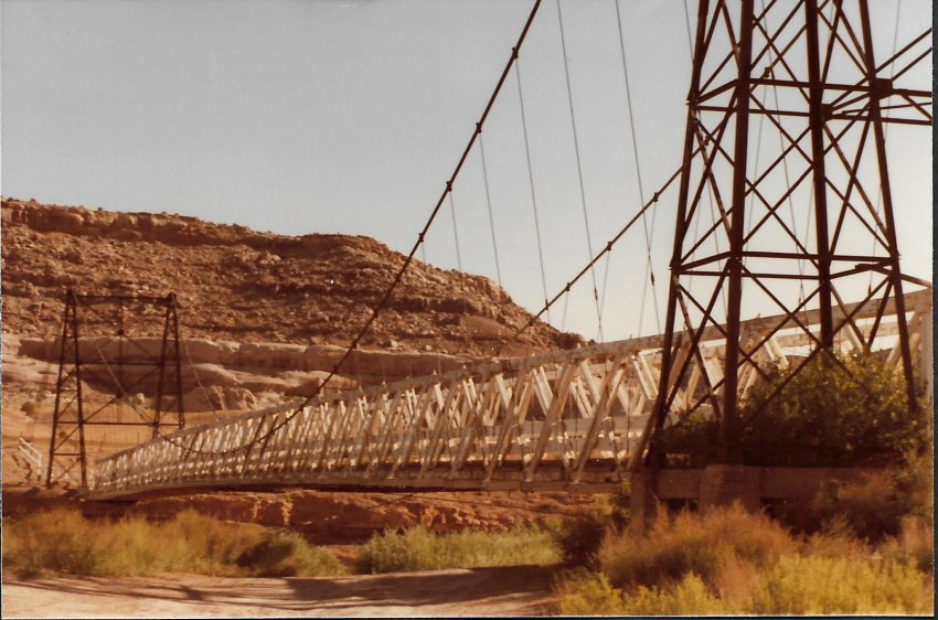 Dewey Bridge.jpg