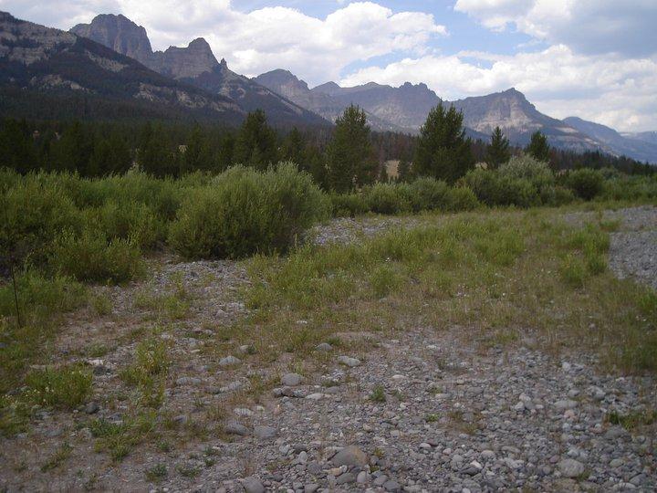 Double Cabin Peaks.jpg