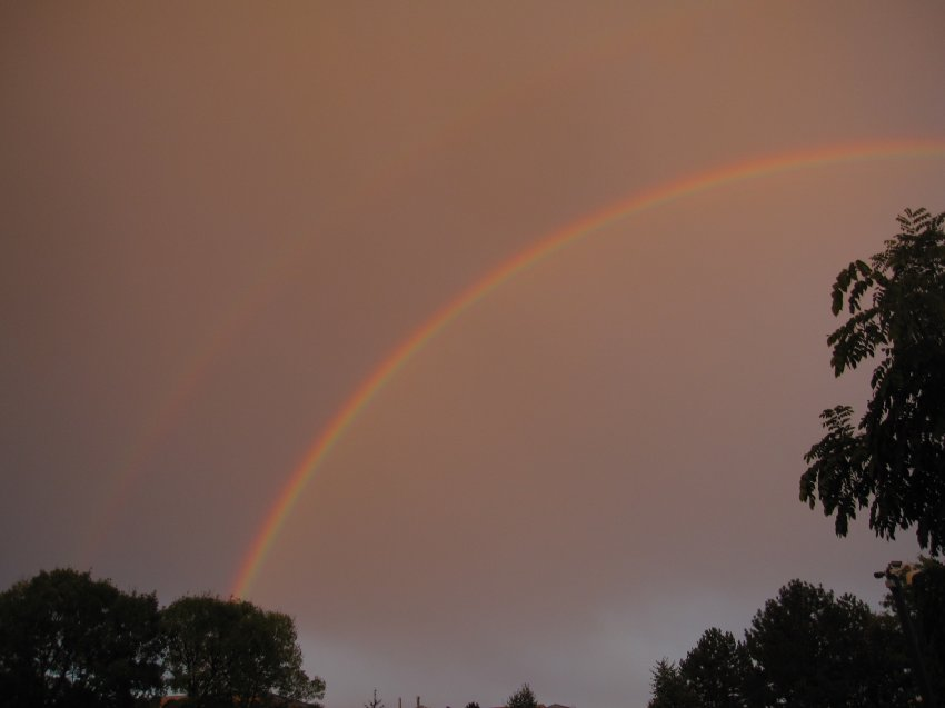 Double Rainbow, fall 2012 088.JPG