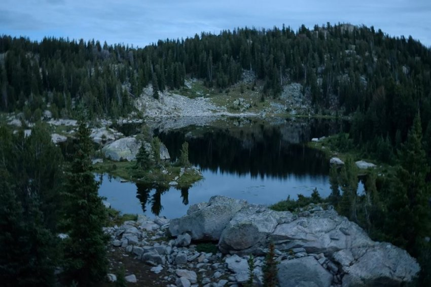 Eklund Lake.jpg