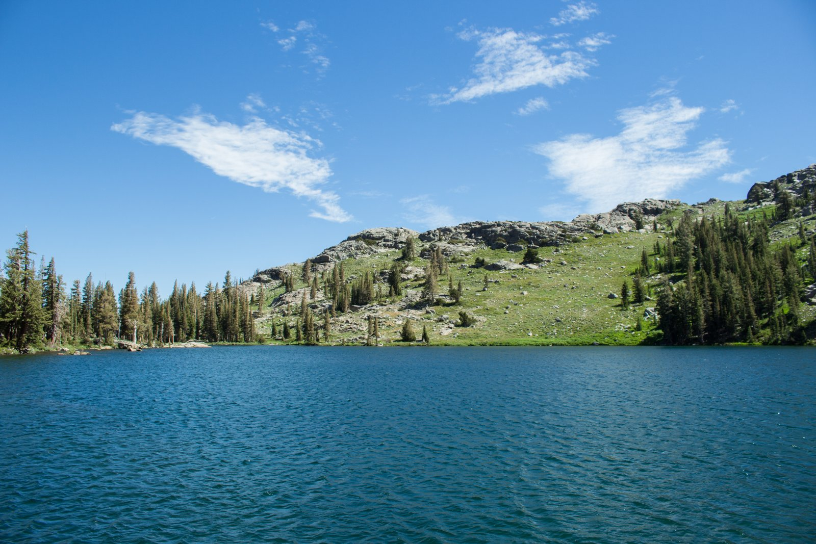 Emigrant Lake-34.jpg