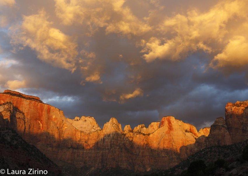 Epic Sunrise Close Up.jpg