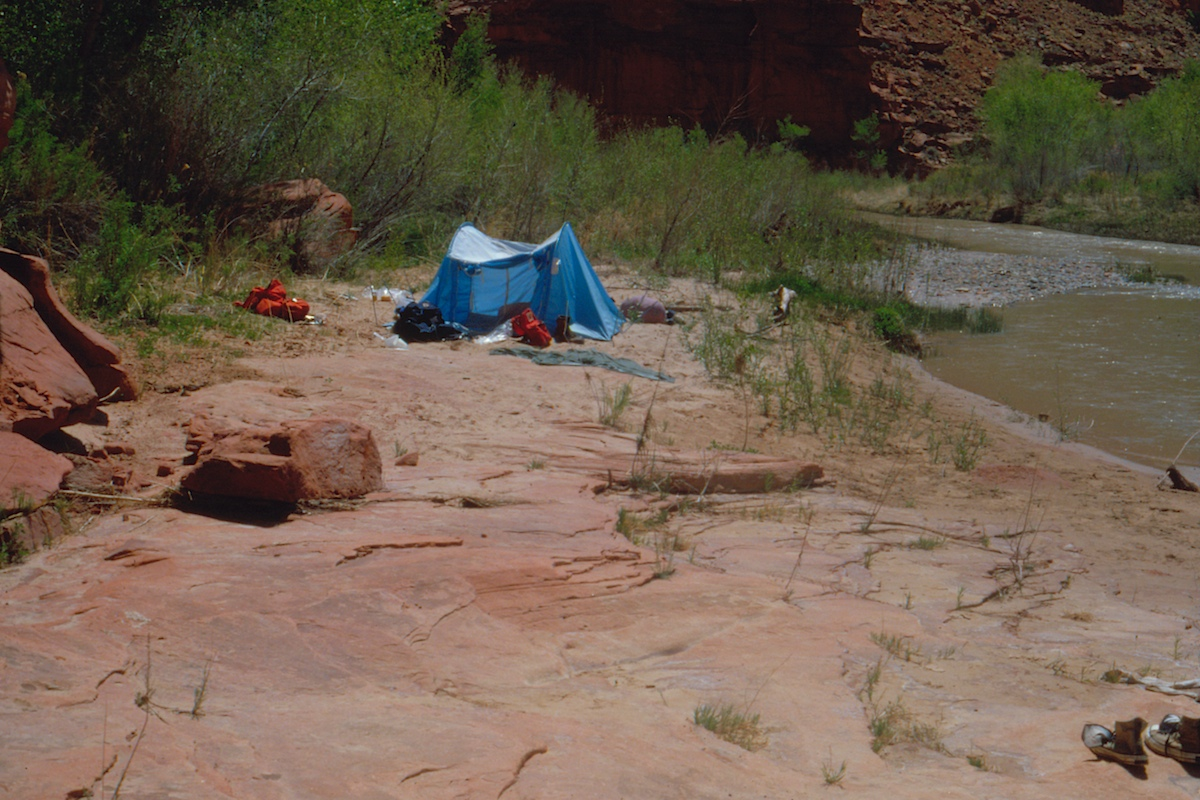 ESCALANTE RIVER CAMP SITE.jpg