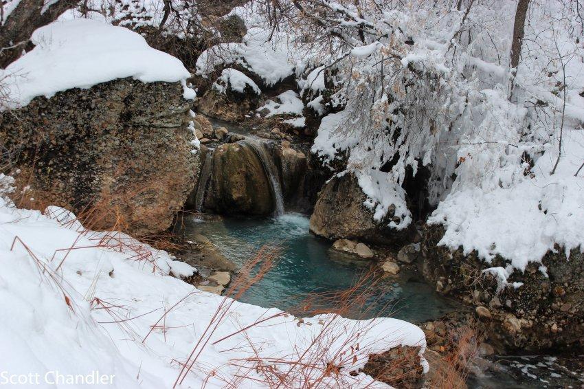 Fifth Water Hot Springs 013.jpg