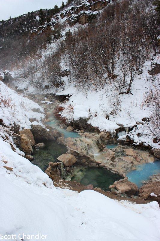 Fifth Water Hot Springs 017.jpg
