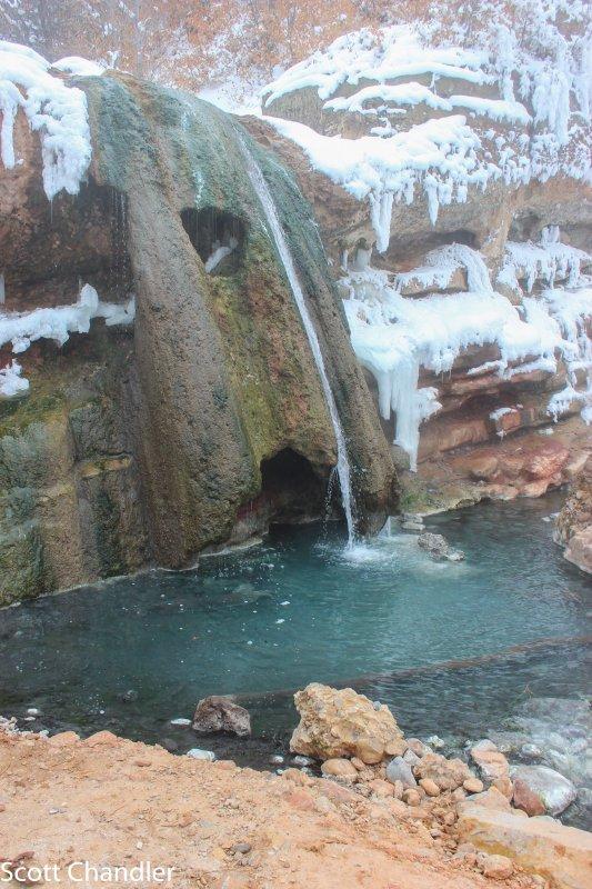 Fifth Water Hot Springs 018.jpg