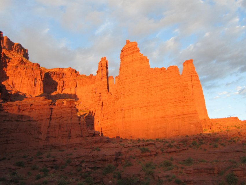 Fisher Towers Moab 5.22.17 064.jpg