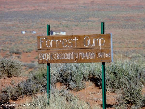 ForrestGump.jpg