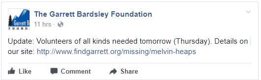 Garret Bardsley Foundation-FB.JPG