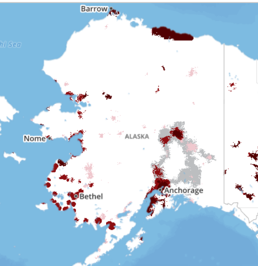 GCI-Alaska-cell_phone_coverage.png