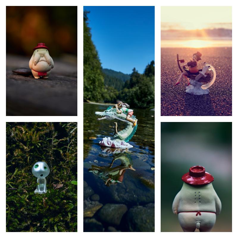 Ghibli collage.png