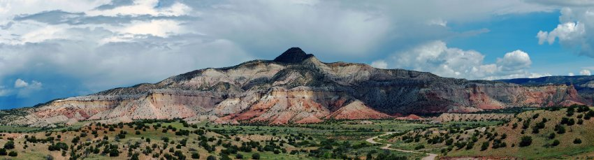 ghost_ranch_pano.jpg