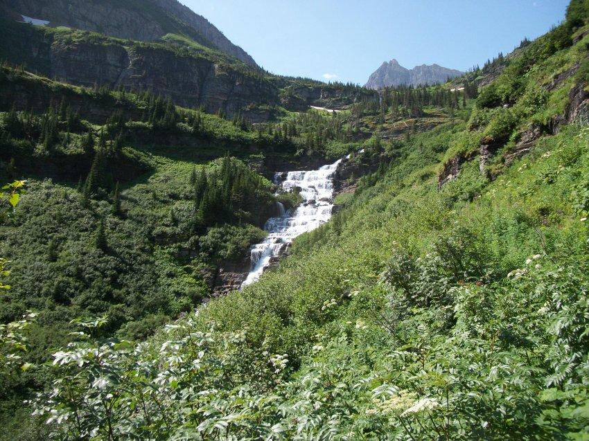 Glacier July 2012 231.JPG