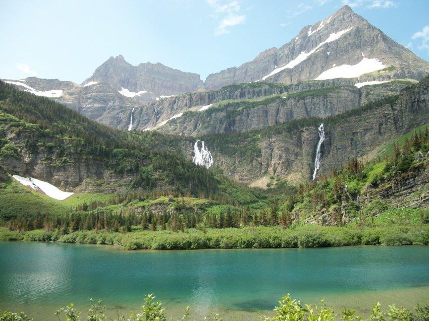 Glacier July 2012 236.JPG