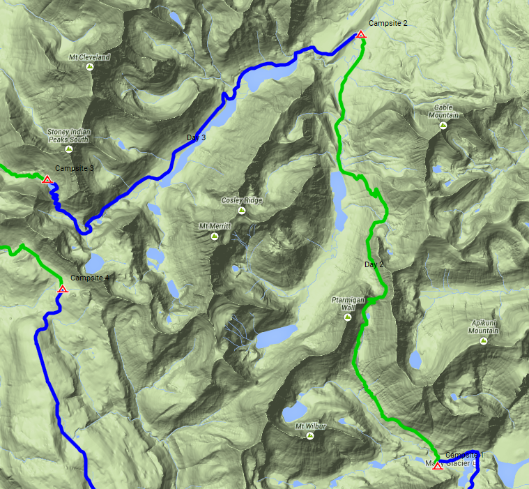 glacier map day 2 and 3.png