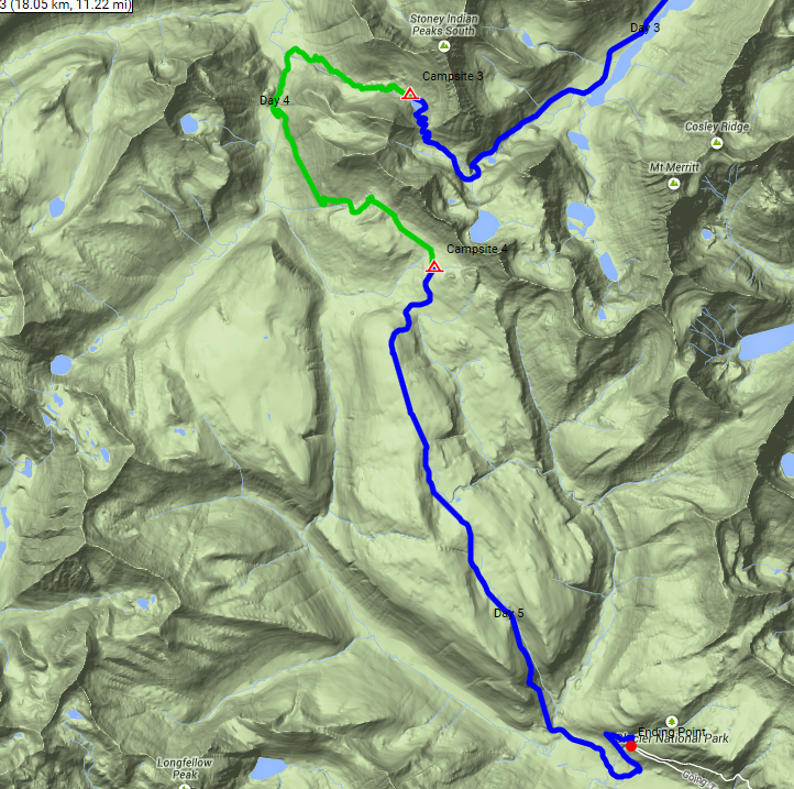 glacier map day 4 and 5.png