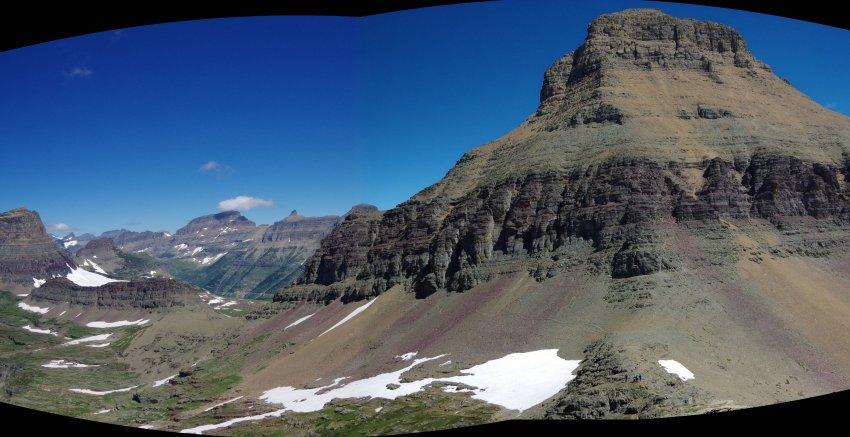 GlacierPark2016044.jpg