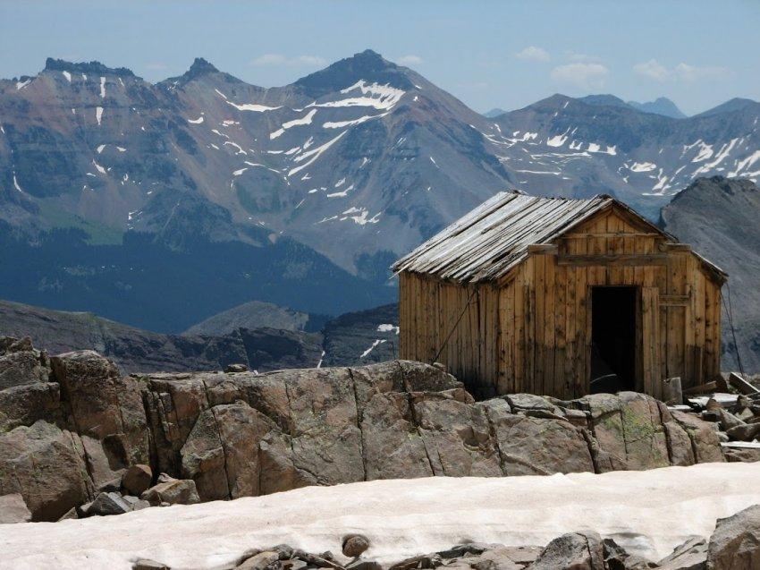 Gladstone Wilson Peak 039.jpg